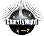 Radio7 CharityNight 2013