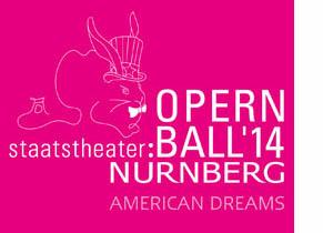 Opernball 2014